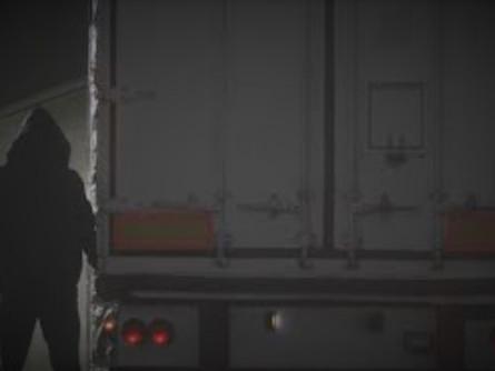 Ciężarówka narzędziem w rękach terrorystów. Jak zapobiegać rozbojom?