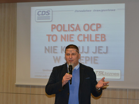 Wady polis OCP. Cz. 2. Kiepskie warunki ubezpieczenia i ich skutki.