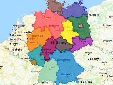 Niemiecki kabotaż – odpowiedzialność a ubezpieczenie