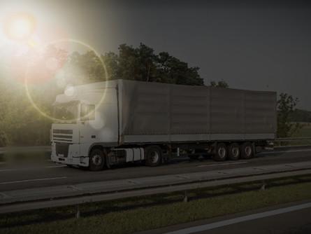 Odpowiedzialność cywilna przewoźnika drogowego w ruchu międzynarodowym