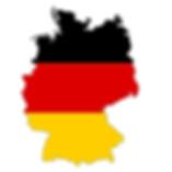 Kabotaż w Niemczech