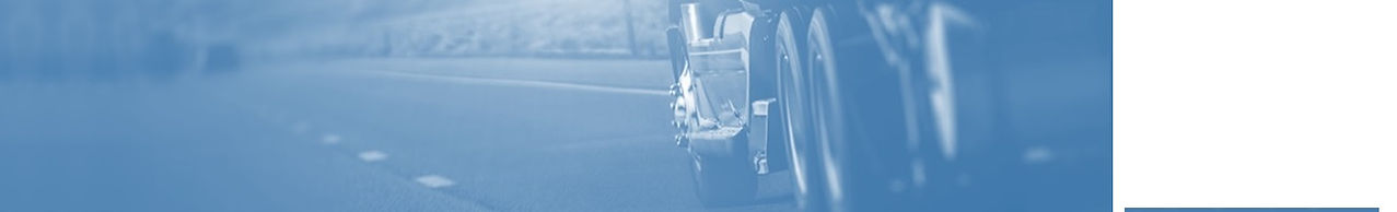 CDS Ubezpieczenia transportowe