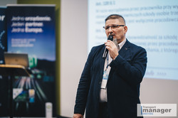 TransportManagerMeeting_Gdansk_20171212_4