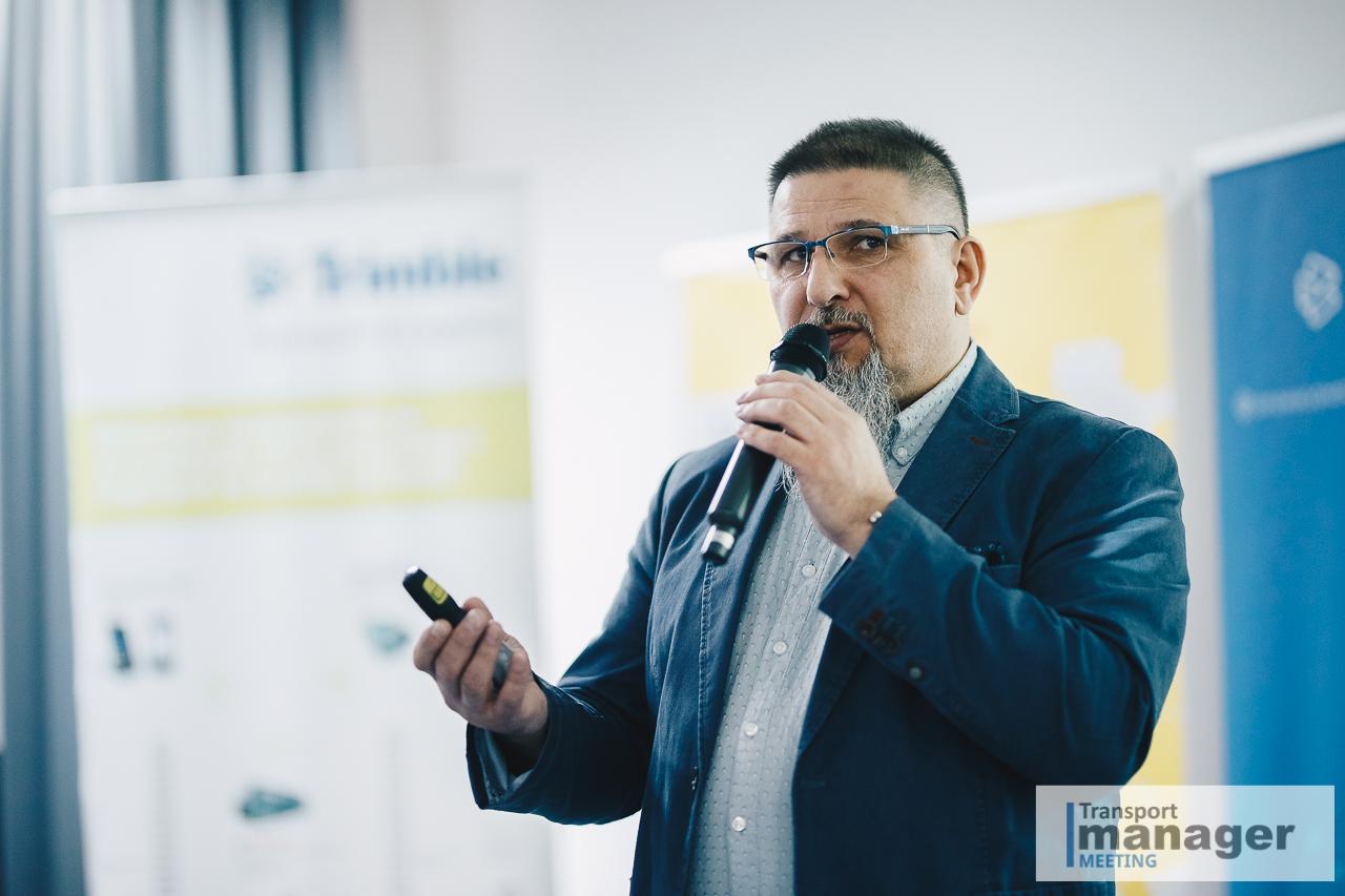 LOGO_TransportManagerMeeting_Katowice_20180306_307 OK