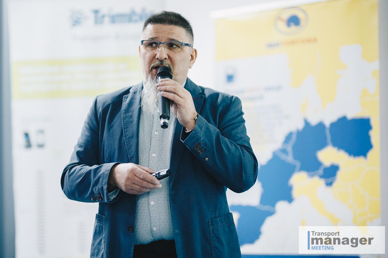 LOGO_TransportManagerMeeting_Katowice_20180306_311 OK