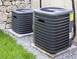 Residential HVAC Installation and Service