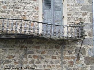 balcon verriere.jpg