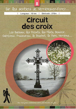 Circuit des croix.jpg