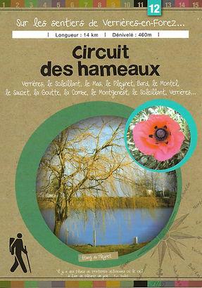 Circuit des Hammeaux.jpg