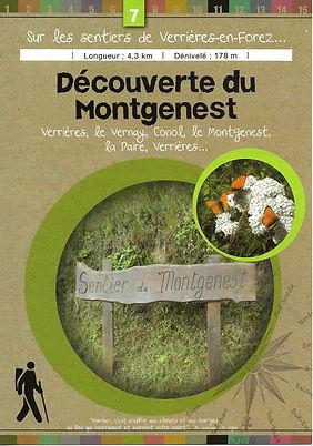 Decouverte du Montgenest.jpg