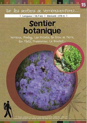Sentier botanique.jpg