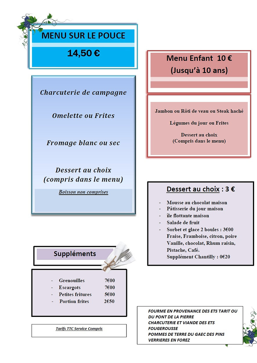 menu sur le pouce definitif.jpg