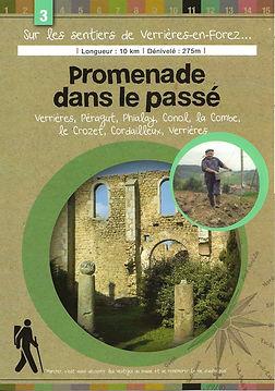 Promenade_dans_le_passé.jpg