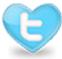 Living Hope Twitter