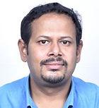 Dr. Vijayakumar Govindaraj