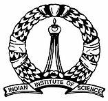 iisc_logo.jpg
