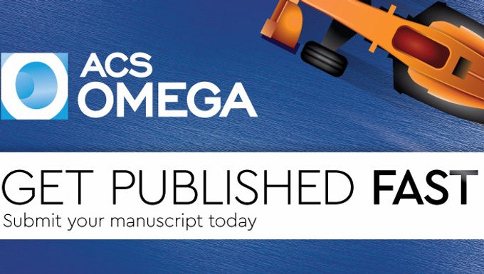 Mugesh joins the Editorial Advisory Board of ACS Omega