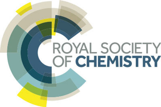 Mugesh is elected as Fellow of the Royal Society of Chemistry