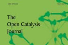 Mugesh joins the Editorial Advisory Board of the Open Catalysis Journal