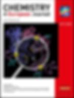 chem201903073-toc-0001-m.jpg