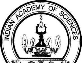 Mugesh has been elected as Fellow of the Indian Academy of Sciences
