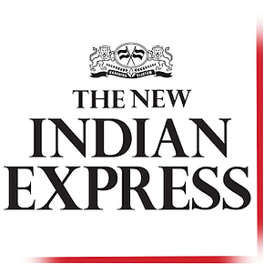 Why Hypothyroidism Drugs Act up - The New Indian Express