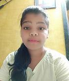 Pranali Balaram Dhotre
