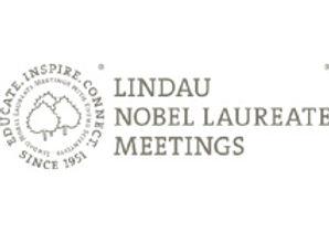 Debasish Manna selected for the 63rd Lindau Nobel Laureate Meeting