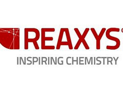 Amit A. Vernekar is one of the Finalists of the Reaxys PhD Prize