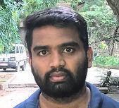 Sarath Babu B. N.