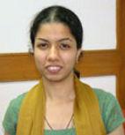R. Shabeen Taj