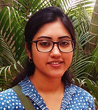 Sritama Bose