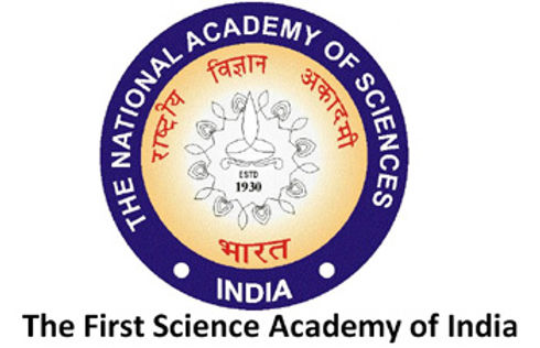 Mugesh elected as Fellow of the National Academy of Sciences, India
