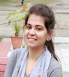 Shivangi