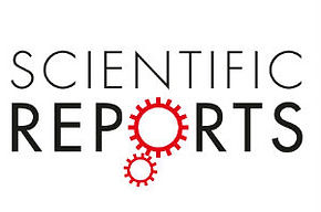 Mugesh joins the Editorial Board of Scientific Reports