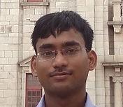 Shubham Sahu