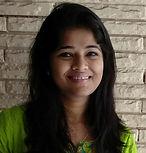 Sandhya Jaiswal