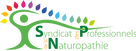 logo SPN.png