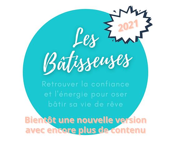 logo Batisseuses 2021.png