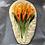 Thumbnail: Calla Lilies Bouquet