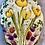 Thumbnail: Wild Flower & Daffodils