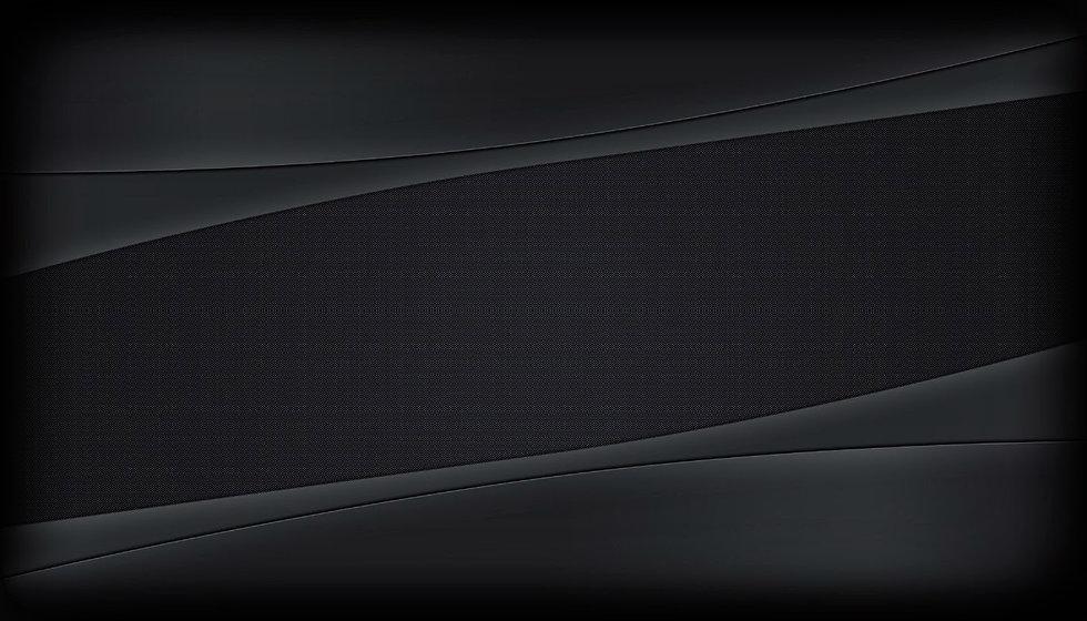 Descargar Pack Wallpaper Gratis Abstractos (53).jpg