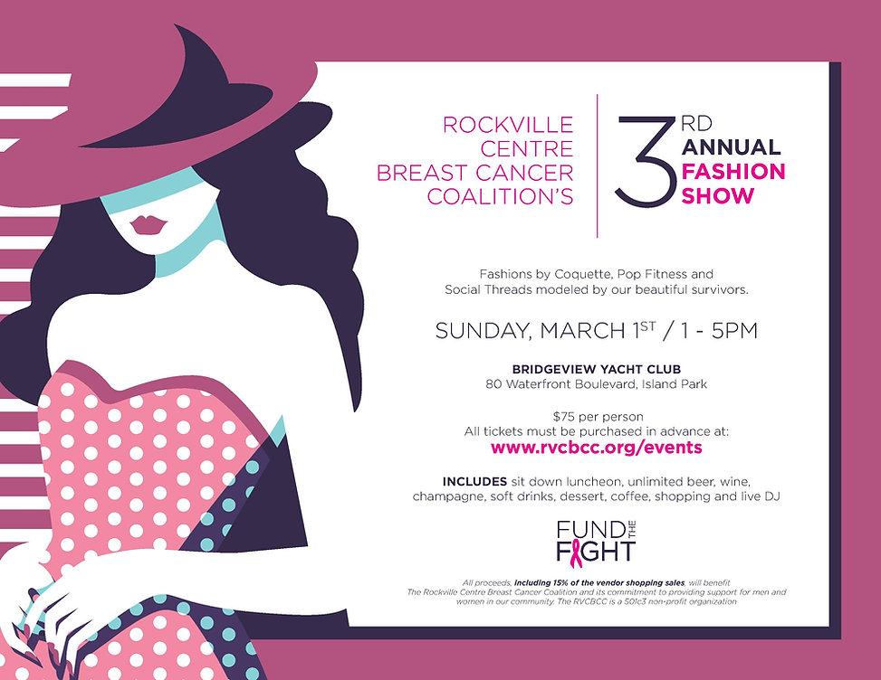 RVCBCC_FashionShow_3rdAnnual_Invite (1).