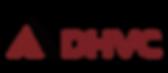 DHVC Logo.webp