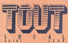 TOUT Local Saint Jean Logo.png