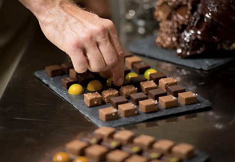 Choclate making.png