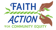 Faith-Action-lei-logo-large-web.png