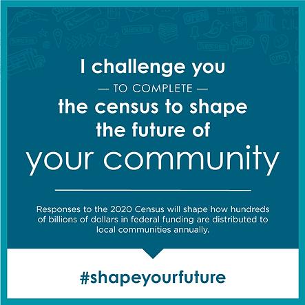 2020Census Challenge.png