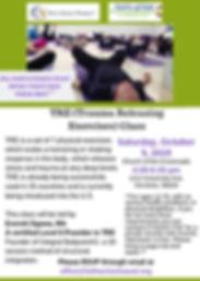TRE flyer REVISED_.jpg