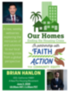 Our Homes June 3 flyer.png